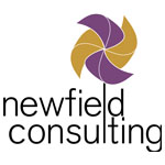 Ecore - Newfield Consulting Argentina