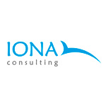 Iona Consulting