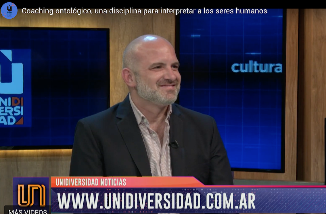 Coaching ontológico, una disciplina para interpretar a los seres humanos | imagen